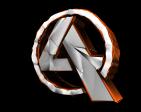 AE's Profile Picture