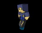 GameTwinzz's Profile Picture