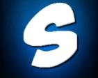 Seifo2's Profile Picture