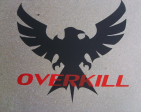 OVERKILLGaming's Profile Picture