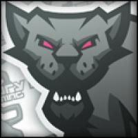 B3RSERK3R's Profile Picture
