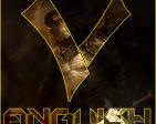 ValorAnguish's Profile Picture