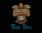 TheTikiGameplays's Profile Picture