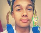 KingRomeo's Profile Picture