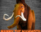 MannyTheMammoth's Profile Picture