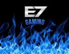 E7_midnight's Profile Picture