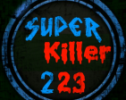 superkiller223's Profile Picture