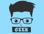 Geekyb0y's Profile Picture