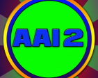 AliAlaa12's Profile Picture