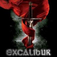 Excalibur eSports's Profile Picture