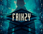 Frixzy's Profile Picture