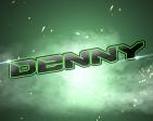 Denny54HD's Profile Picture
