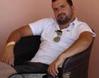 taskos's Profile Picture
