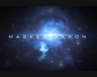 Masker Aaron's Profile Picture