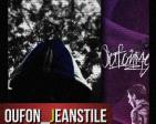 jEANsTILE's Profile Picture
