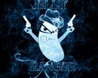 jellyranger's Profile Picture