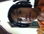 Saeng0's Profile Picture