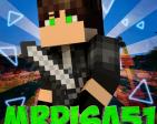 MrPisa51's Profile Picture