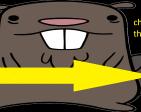 Beaver Bro's Profile Picture