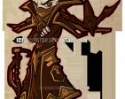 crewneX's Profile Picture