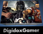 Digidox's Profile Picture