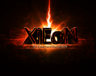 XiEoN_Style's Profile Picture