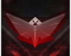 OblivionGaming's Profile Picture