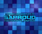 SAproud's Profile Picture