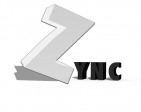 ZyncNation's Profile Picture