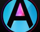 AcTiv AmatureZ's Profile Picture