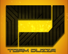 Team Duzza's Profile Picture