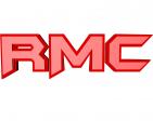 ItzRmc's Profile Picture