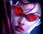 vietazn0's Profile Picture