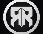 Reflex's Profile Picture