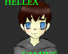 Hellex Gaming's Profile Picture