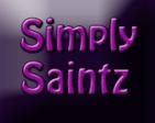 SimplySaintz's Profile Picture