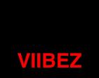 Viibez's Profile Picture