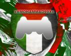 xXMOHAMMAD99Xx's Profile Picture