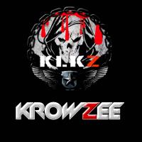 KLKz Krowzee's Profile Picture
