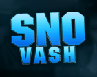 SnoVash's Profile Picture