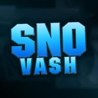 SnoVash's Profile Picture