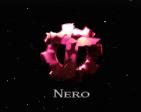 Tyron_Nero's Profile Picture