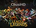 ChusiHD's Profile Picture