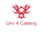 Live4Gaming's Profile Picture
