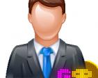 asoldier's Profile Picture
