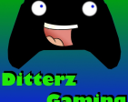 DitterzGaming's Profile Picture