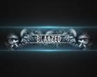 BLaaZeD's Profile Picture