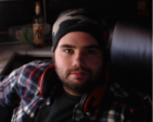 CleverFOXSOL's Profile Picture