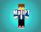 MafiPT's Profile Picture
