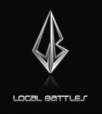 Local Battles's Profile Picture